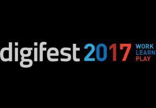 http://torontodigifest.ca/2017/