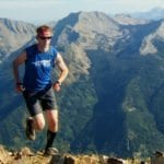 goldenharper_altra_founder-_mountain_run