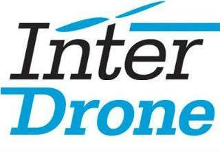 InterDrone 2017