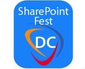 http://www.sharepointfest.com/DC/