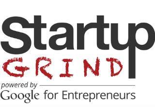 https://www.startupgrind.com