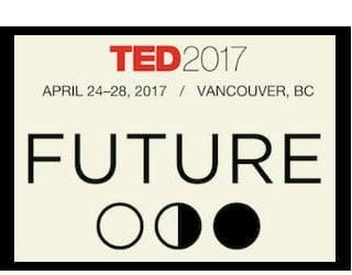 https://ted2017.ted.com/