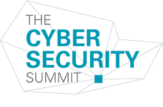 The Cyber Security Summit 2017