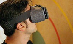 3 Trends To Watch For In VR Gaming