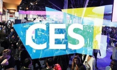 Here's What's Changed Since the Early Days of CES