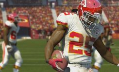 What You Didn't Know About Football Video Games