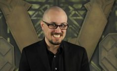 "An Interview With ""Cinema Snob"" Brad Jones"