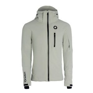 jacket, orsden