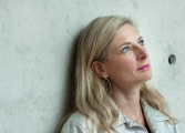 Lisa Randall: Enlightened on Dark Matter
