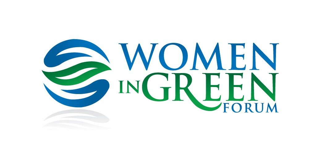 Business as (Un)Usual: The Women in Green Forum
