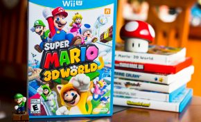 Top 5 Nintendo Console Launches