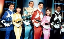 Why You Should Respect Power Rangers (No, Seriously)