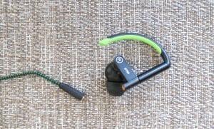 ST80 headphones