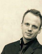 Joshua McKenzie