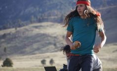 Xiuhtezcatl Martinez and the Climate Case That Could Change Everything