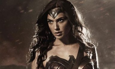 Could Wonder Woman Be The Start Of DC's Comeback?
