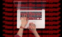 Global Cyberattack Shuts Down Major Businesses and Ports