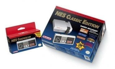 "Classic Consoles That Deserve The ""NES Mini"" Treatment"