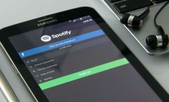 Why Spotify is Falling Short in Their 2016 Financial Report