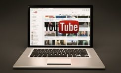 Is YouTube Killing The Music Industry?