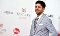 Interview: Adrian Grenier's Strawless Ocean Campaign