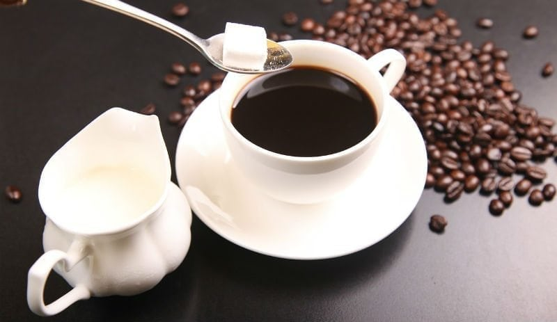 How Sipping Java Could Increase You Life Span