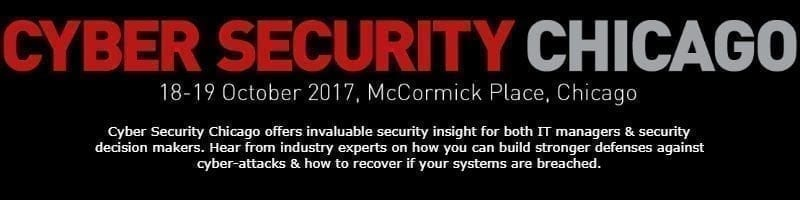 Cyber Security Chicago