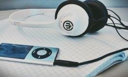 Apple Says Goodbye to the Dedicated iPod