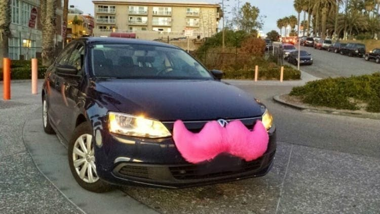 Lyft And Taco Bell: Together At Last