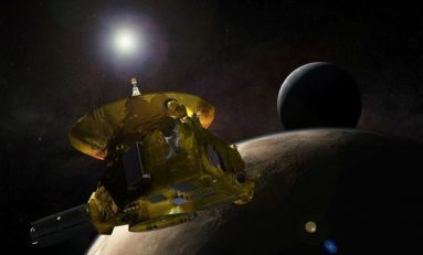 Searching for Life Beyond Earth with the SETI Institute