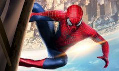 The Spider-Man Films You'll Never See