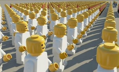 Crowdfunding Catastrophes and How to Avoid Them