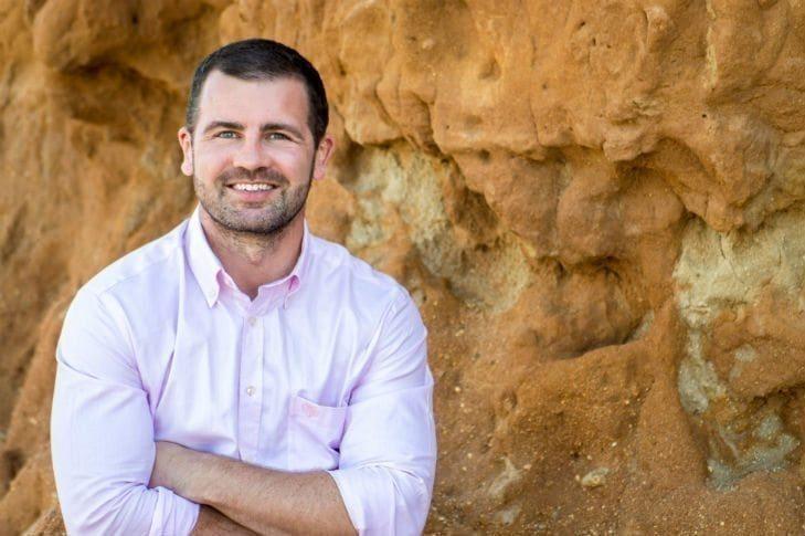 I&Tech Today Interviews Neurovalens CEO Jason McKeown