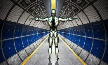 Radiated Robots