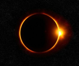 What You Need To Know For The 2017 Solar Eclipse