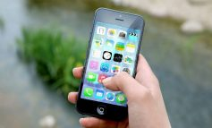 Top 5 Smart Phone Apps To Avoid