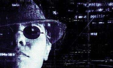Interview With Shawn Key On The World of Cyberwarfare