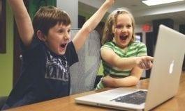 Kid-Friendly Franchises That Started Off Violent