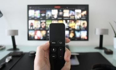 The Oversaturation Of Streaming Services