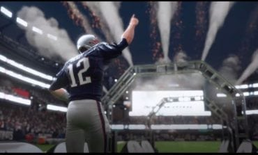 Will Tom Brady be the Next 'Madden Curse' Victim?