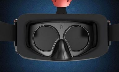 Barriers to Virtual Reality Adoption for Small Businesses