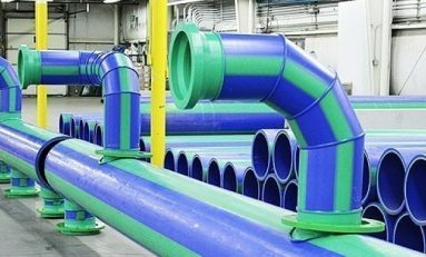 Piping Up: Aquatherm CTO on the Importance of Sustainable Piping