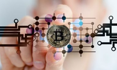 From Porno to Crypto: Digital Currency in the Adult Industry