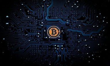 How Repealing Net Neutrality Could Damage Bitcoin