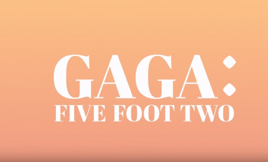 Gaga: Five Foot Two Review