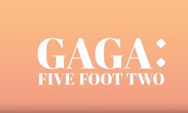 Gaga: Five Foot Two Review