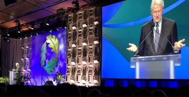Innovation & Tech Today is All In at Greenbuild Boston 2017