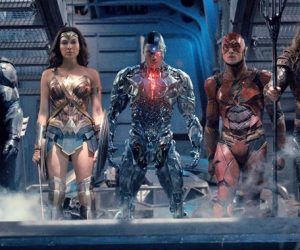Do We Care Too Much About Rotten Tomatoes?