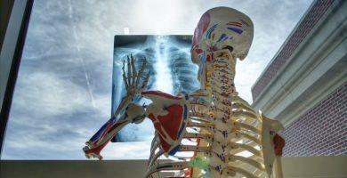 Strange Discoveries in Med Tech: A Timeline