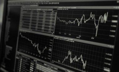 3 Innovative Ways to Trade Online